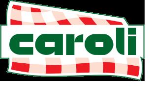 logo-caroli-hdr