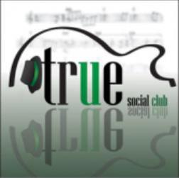 true club
