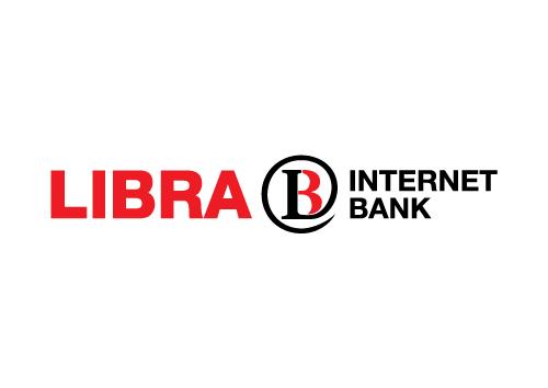 Libra_bank