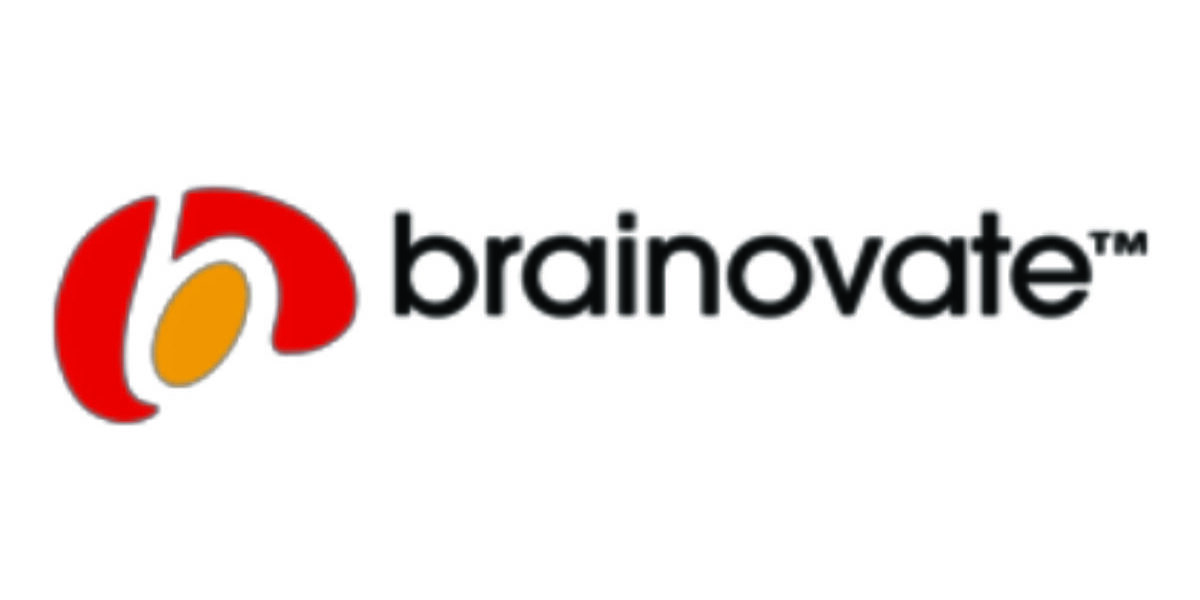 brainovate logo