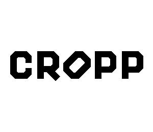 logos-BKL-pt-web-331