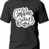 Tricou Coffee Day