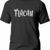 Tricou sunt Flacau