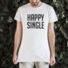 Tricou Happy single